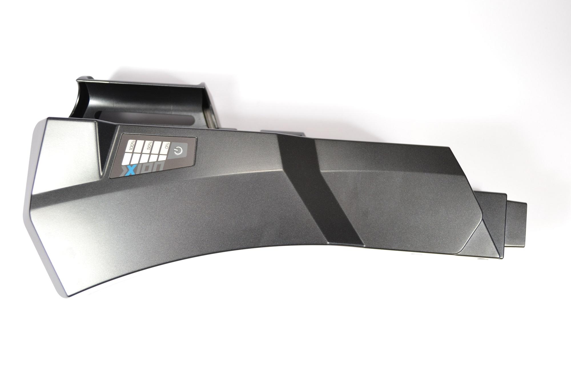e bike xion akku 36v 14 5ah seattube original derby cycle. Black Bedroom Furniture Sets. Home Design Ideas