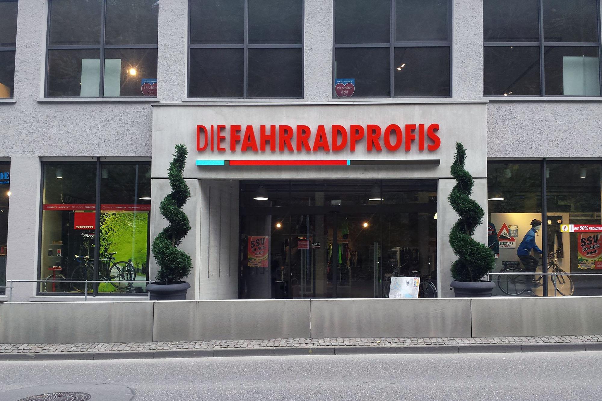 pearl filialen deutschland